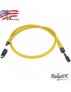 Ligne HPA Deluxe US Gold -...
